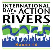 logo Intl.day of action